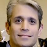 John Garofolo