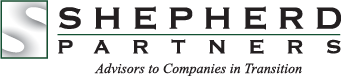 Shepherd Partners, Inc.